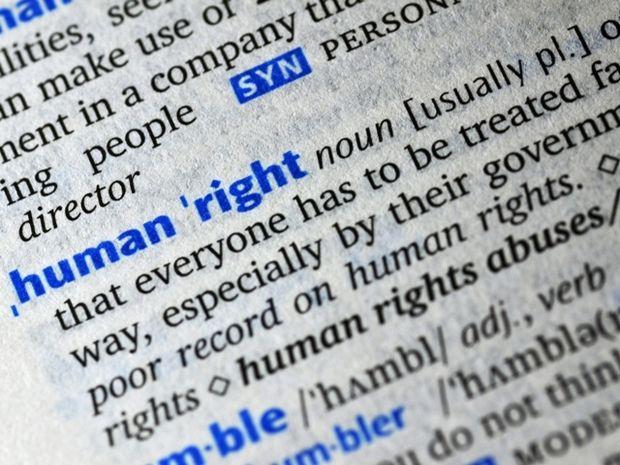 Αστρολογική επικαιρότητα, 10/12: Παγκόσμια ημέρα Ανθρωπίνων Δικαιωμάτων