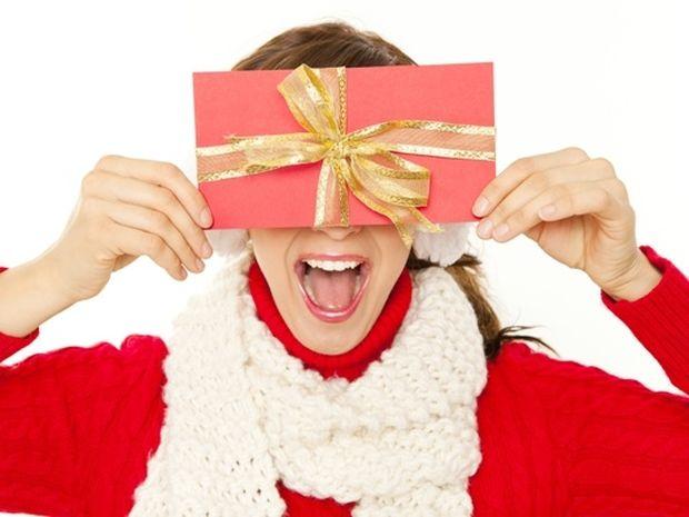 Οι τυχερές και όμορφες στιγμές της ημέρας: Δευτέρα 15 Δεκεμβρίου