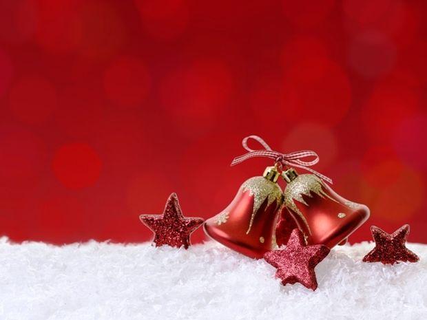 Οι τυχερές και όμορφες στιγμές της ημέρας: Τρίτη 16 Δεκεμβρίου