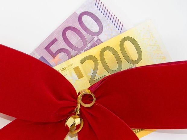 Οικονομικές προβλέψεις, από 18 έως 21 Δεκεμβρίου