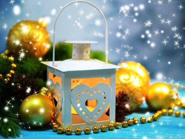 Οι τυχερές και όμορφες στιγμές της ημέρας: Σάββατο 20 Δεκεμβρίου