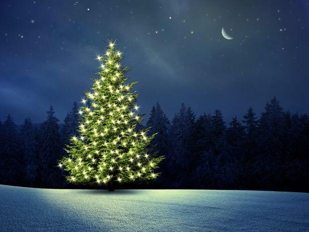 Νέα Σελήνη Δεκεμβρίου στον Αιγόκερω - Πώς θα επηρεάσει τα 12 ζώδια