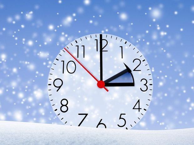 Οι τυχερές και όμορφες στιγμές της ημέρας: Κυριακή 21 Δεκεμβρίου