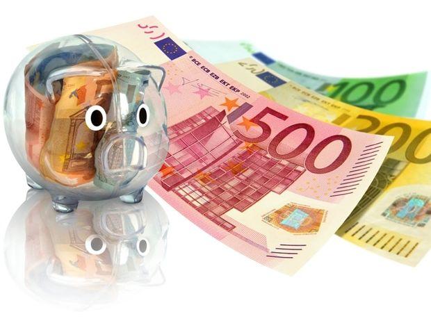 Οικονομικές προβλέψεις, από 22 έως 24 Δεκεμβρίου
