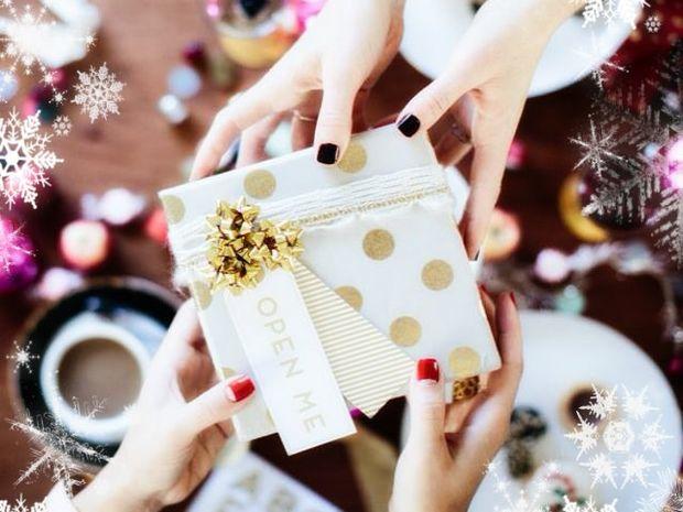 Τα δώρα που δεν πρέπει να προσφέρεις