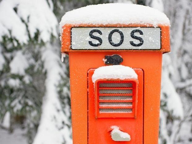Τα SOS της εβδομάδος, από τις 26 Δεκεμβρίου μέχρι και την Πρωτοχρονιά