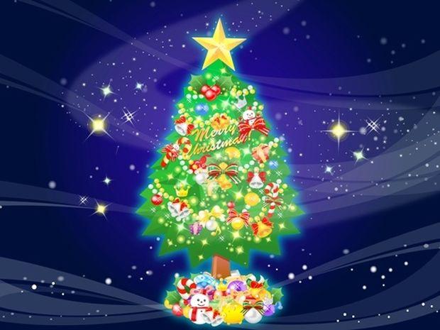 Οι τυχερές και όμορφες στιγμές της ημέρας: Παρασκευή 26 Δεκεμβρίου
