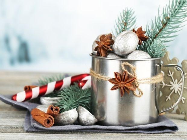 Οι τυχερές και όμορφες στιγμές της ημέρας: Σάββατο 27 Δεκεμβρίου