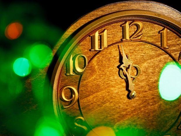 Οι τυχερές και όμορφες στιγμές της ημέρας: Κυριακή 28 Δεκεμβρίου