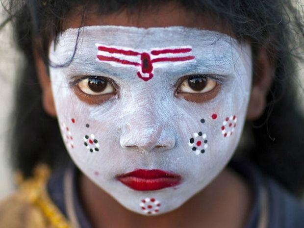Οι 5 διασημότεροι φωτογράφοι πορτρέτων