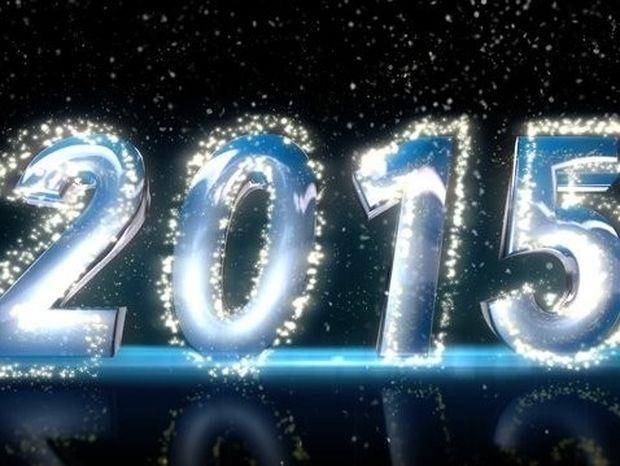 2015: Μυστικά για να πετύχεις στα προσωπικά και επαγγελματικά σου!