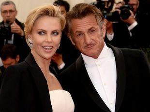 Charlize Theron και Sean Penn: Η πρόταση γάμου και η επιβεβαίωση του astrology.gr