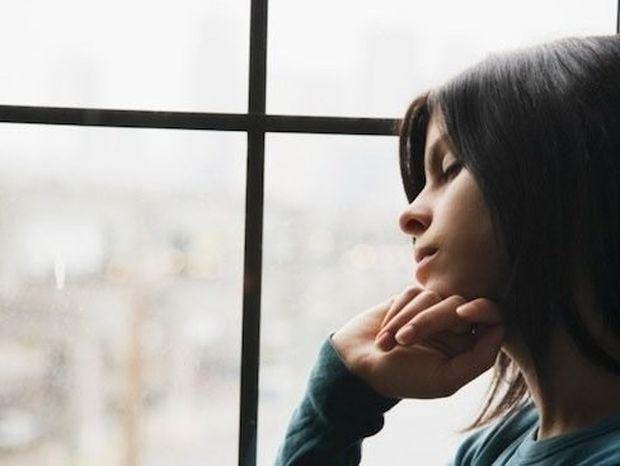 Χειμερινή κατάθλιψη: Επηρεάζει το κρύο τη διάθεσή μας;