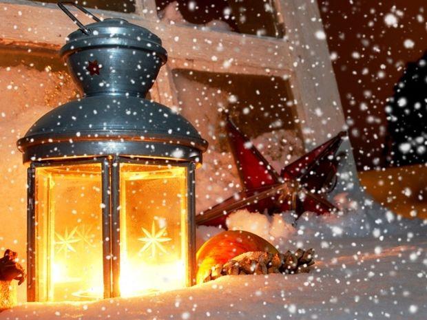 Οι τυχερές και όμορφες στιγμές της ημέρας: Κυριακή 4 Ιανουαρίου