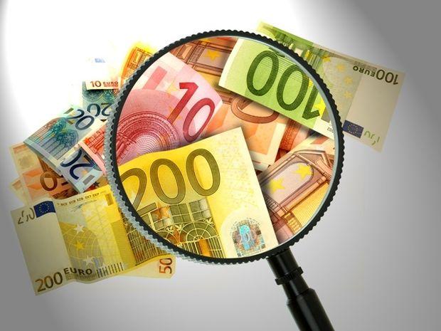 Οικονομικές προβλέψεις, από 8 έως 11 Ιανουαρίου