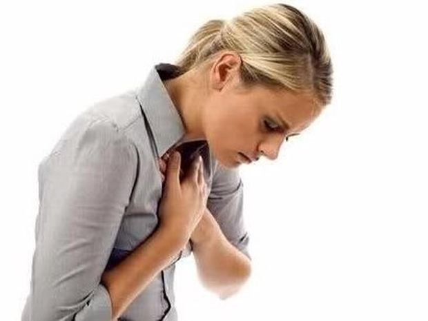 Η στεφανιαία νόσος, χτυπά όλο και περισσότερες γυναίκες