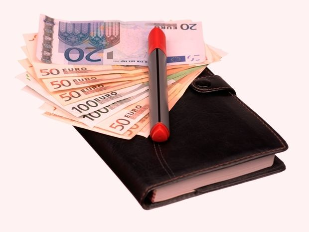 Οικονομικές προβλέψεις, από 19 έως 21 Ιανουαρίου