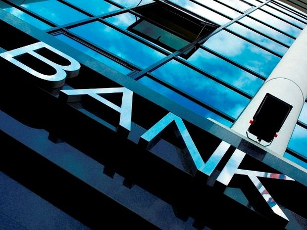 Αστρολογική επικαιρότητα 21/1: Σώθηκαν οι τράπεζες και όχι οι Έλληνες