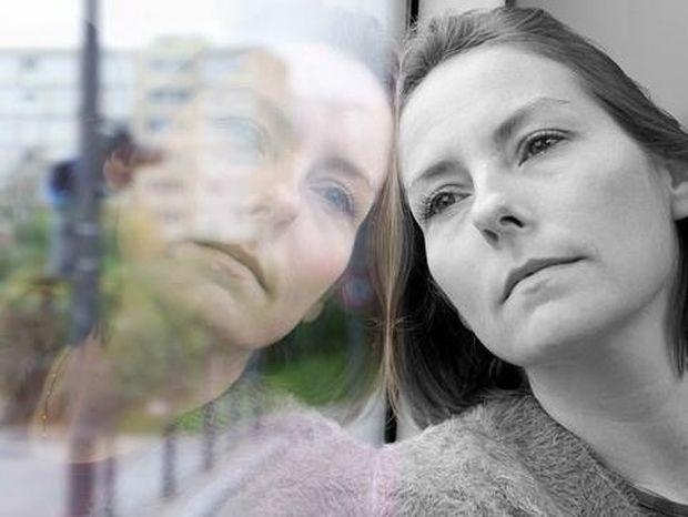 Υπομονή: Τρόποι να αντέχεις στις δυσκολίες της ζωής