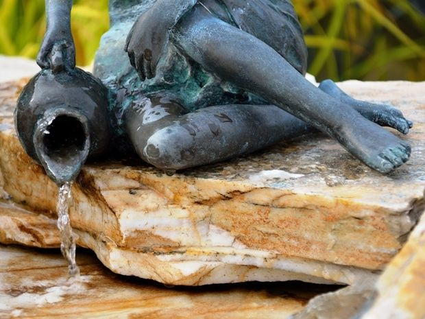 10 πράγματα που δηλώνουν ότι είσαι γνήσιος Υδροχόος