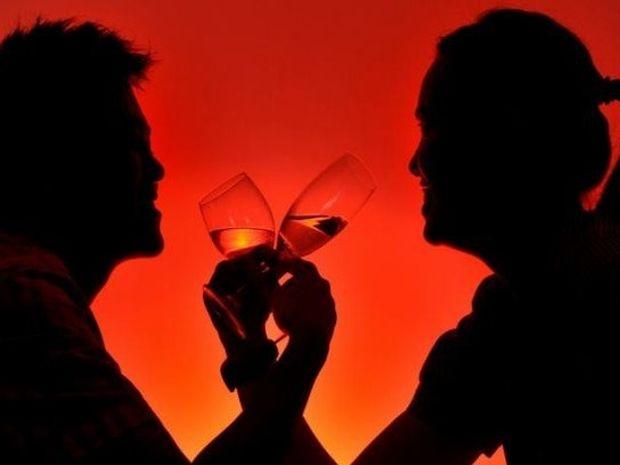 Έρωτας: Αυτά είναι τα μυστικά για να πετύχει ένα ραντεβού