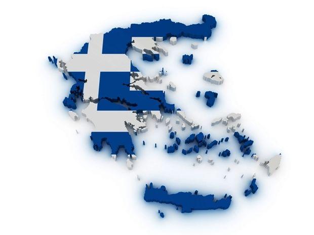 Αστρολογική επικαιρότητα 3/2: Σαν σήμερα η ίδρυση του Ελληνικού Κράτους