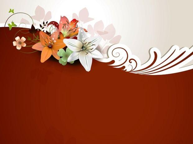 Οι τυχερές και όμορφες στιγμές της ημέρας: Τετάρτη 4 Φεβρουαρίου