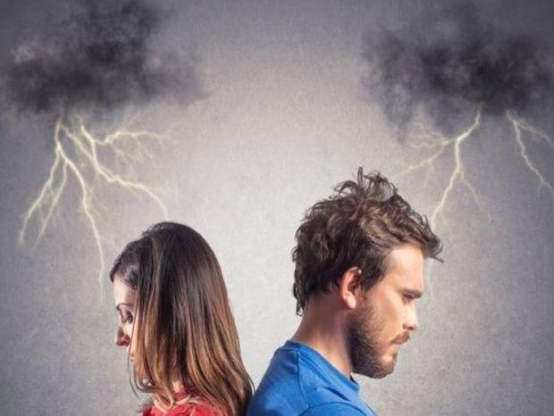 Απιστία: Οι 2 τύποι ανθρώπων που πρέπει να προσέχεις!