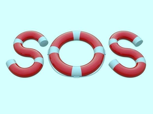 Τα SOS της εβδομάδος, από 6 έως και 12 Φεβρουαρίου