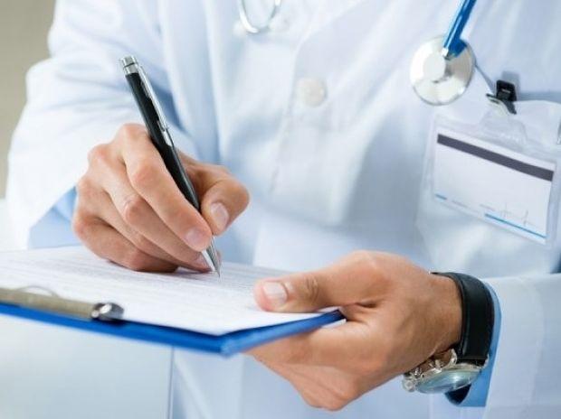 Βρες τους συμβεβλημένους γιατρούς με τον ΕΟΠΥΥ στην περιοχή σου (App)