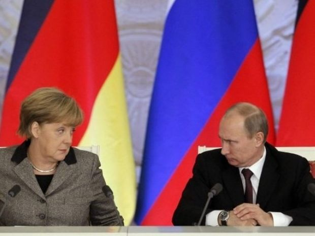 Αστρολογική επικαιρότητα 7/2: Ο Πούτιν διεκδικεί πολεμικές αποζημιώσεις από τη Γερμανία