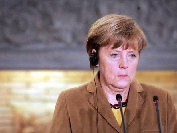 Τα 311 δισ. ευρώ φτάνουν οι οφειλές της Γερμανίας προς την Ελλάδα