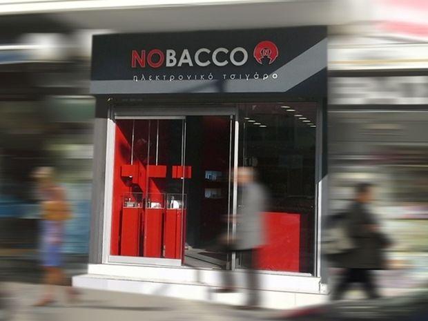 ΝΟΒΑCCO 2014: 6 νέα καταστήματα, 60% αύξηση πωλήσεων και ήδη υπερδιπλάσιες προβλέψεις για το επόμενο έτος!