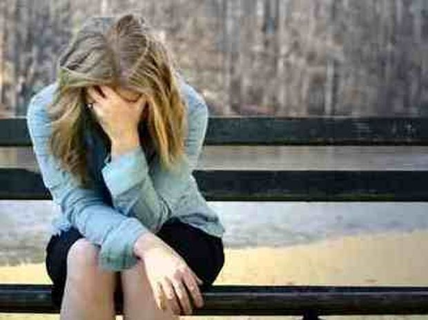 Σχιζοφρένεια: Τα συμπτώματα και σε ποια ηλικία ξεκινά
