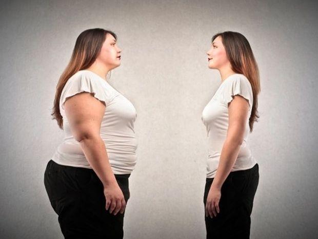 Αύξηση βάρους: Οι πιο περίεργοι λόγοι που παχαίνουμε