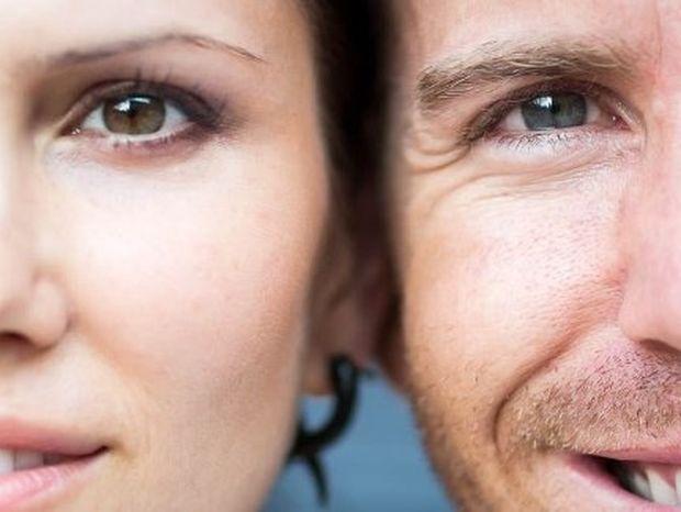Σημάδια ότι είσαι εξαρτημένη από τον άνδρα σου