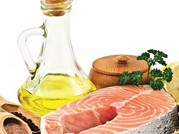 Τροφές ασπίδα κατά του καρκίνου