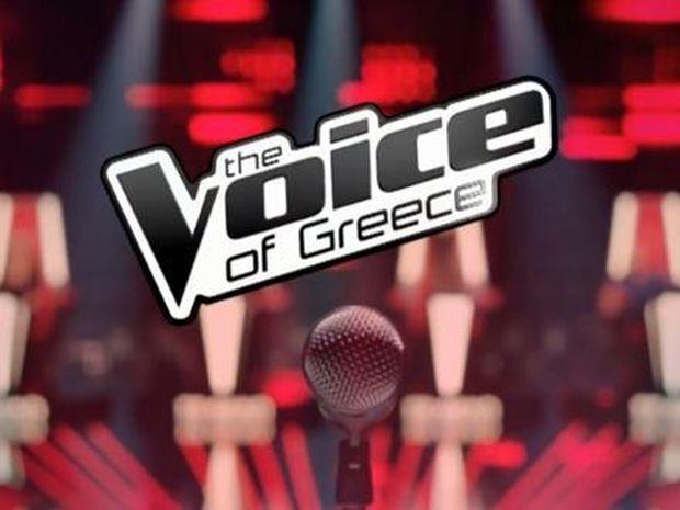 Ζώδια και αστέρια: Τι λένε τα άστρα για την πρεμιέρα του The Voice 2;