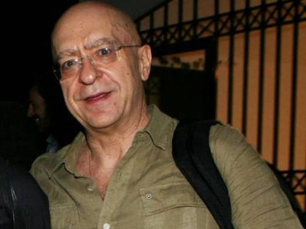 Ποια ιστορία υποσχέθηκε ο Κοκκινόπουλος να μην γυρίσει ποτέ;
