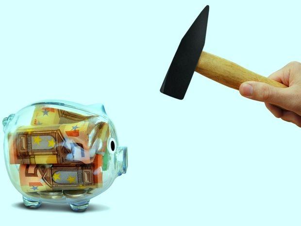 Οικονομικές προβλέψεις, από 19 έως 22 Φεβρουαρίου
