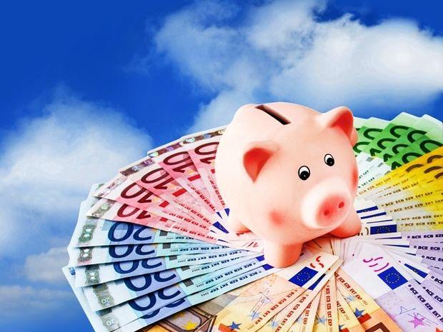 Οικονομικές προβλέψεις, από 23 έως 25 Φεβρουαρίου
