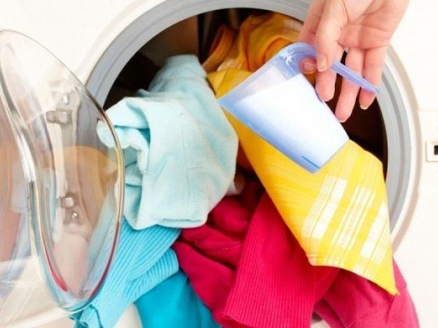 Κάθε πότε πρέπει να πλένετε σεντόνια και μαξιλαροθήκες
