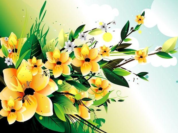 Οι τυχερές και όμορφες στιγμές της ημέρας: Τρίτη 24 Φεβρουαρίου