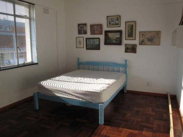 Εντυπωσιακό: Δείτε πώς μετέτρεψε το υπνοδωμάτιο του! (εικόνες)