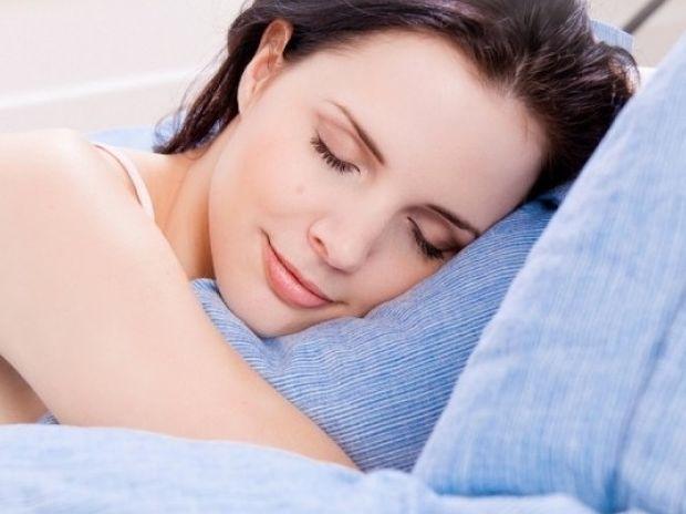Κοιμάστε πάνω από 8 ώρες; Δείτε από τι κινδυνεύετε