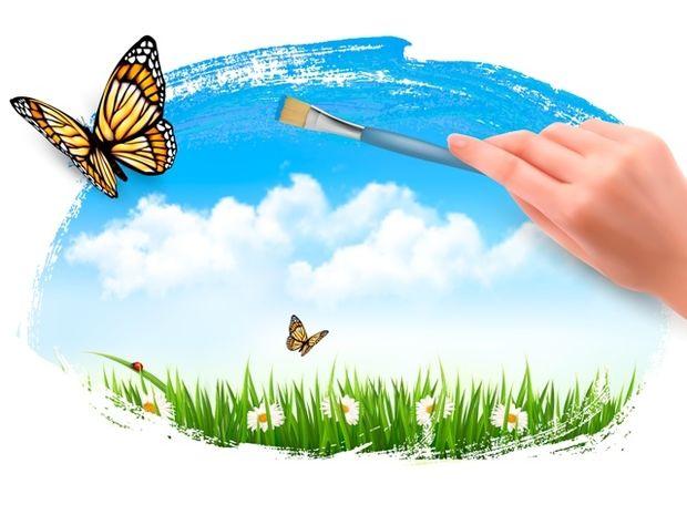 Οι τυχερές και όμορφες στιγμές της ημέρας: Κυριακή 1η Μαρτίου