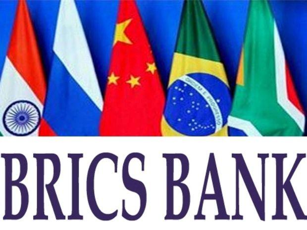 Αστρολογική επικαιρότητα 1/3: Πως η Ρωσία θα βγάλει εκτός παιχνιδιού το ΔΝΤ;