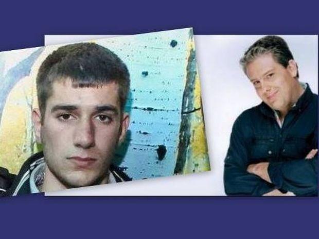 Ξεσπά ο Τάσος Δούσης κατά της οικογένειας του Βαγγέλη και της στάσης της στο Bullying που δεχόταν