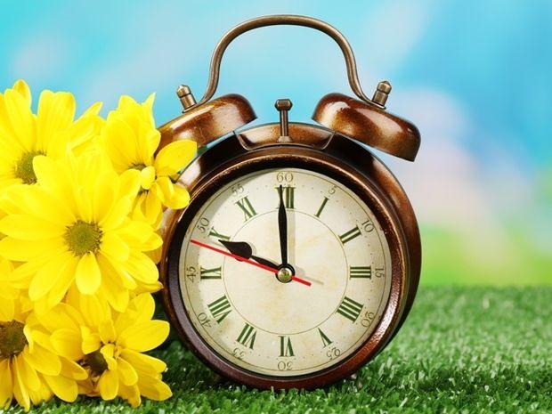 Οι τυχερές και όμορφες στιγμές της ημέρας: Δευτέρα 9 Μαρτίου