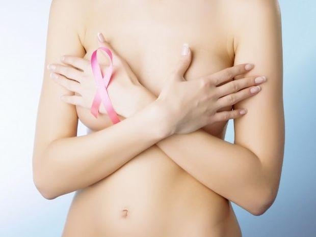 Καρκίνος του μαστού: Αναλυτικά τα στάδια της ασθένειας